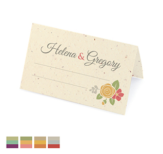 floral-wreath-plantable-place-cards-m.jpg