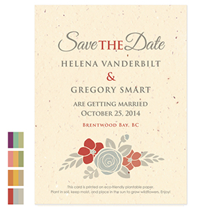 floral-wreath-plantable-save-the-dates-m.jpg