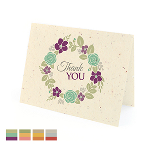 floral-wreath-plantable-thank-you-notes-m.jpg