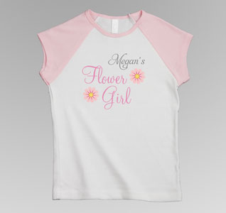 flowergirl-shirt-personalized-m.jpg