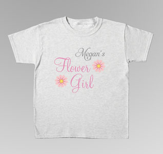 flowergirl-youth-tee-personalized-m.jpg