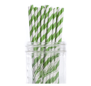 forest-green-striped-paper-straws-M.jpg