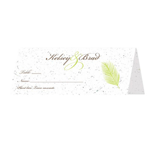 fresh-plantable-place-cards-m.jpg