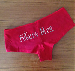 future-mrs-boy-shorts-m.jpg