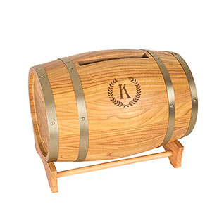 gift-card-holder-wine-barrel-m.jpg