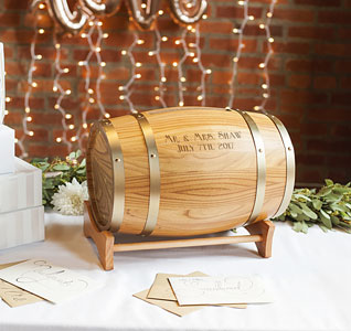 gift-card-holder-wine-barrel-names-m.jpg