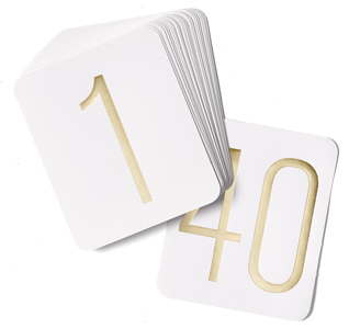 gold-foiled-table-numbers-m.jpg