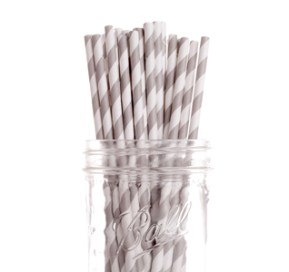 grey-striped-paper-straws-M.jpg