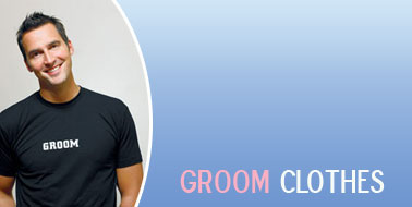 Groom Glothes | Groom Clothing