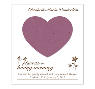 heart-plantable-memorial-cards-m.jpg
