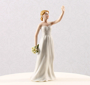 high-five-bride-front-md.jpg