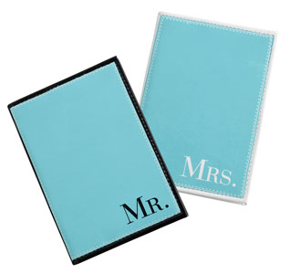 honeymoon-luggage-tags-mr-mrs-m.jpg