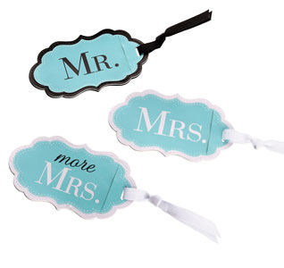 honeymoon-passport-covers-mr-mrs-m.jpg