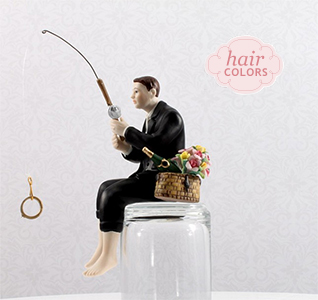 hooked-groom-side-hair-m.jpg