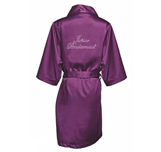 jr-bridesmaid-robe-m.jpg
