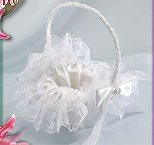 lace-ruffle-flower-girl-basket-m.jpg