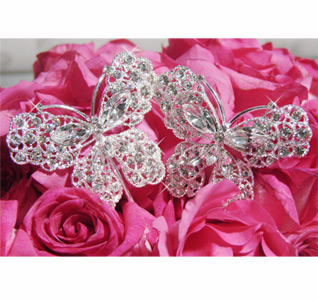 large-crystal-butterfly-bouquet-jewels-m2.jpg