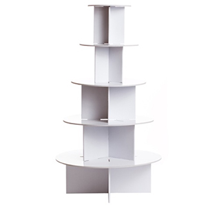 large-round-5-tier-cupcake-tower-m.jpg