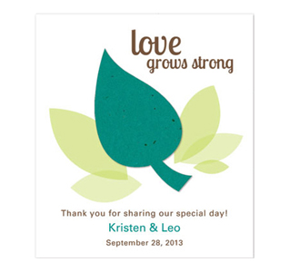 leaf-plantable-favor-cards-m.jpg