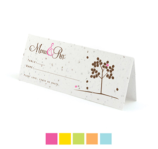 life-plantable-place-cards-m2.jpg