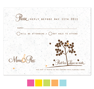 life-plantable-reply-card-m3.jpg