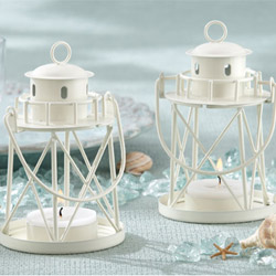 light-house-holder-md.jpg