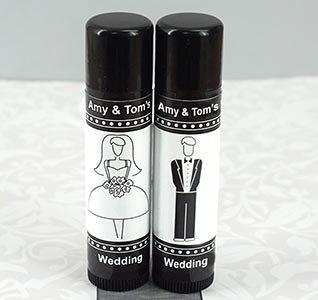 lip-balm-favors-bridal-party-black-m.jpg