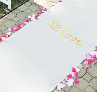 love-wedding-aisle-runner-m9.jpg