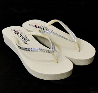 low-ivory-wedge-flip-flops-m.jpg