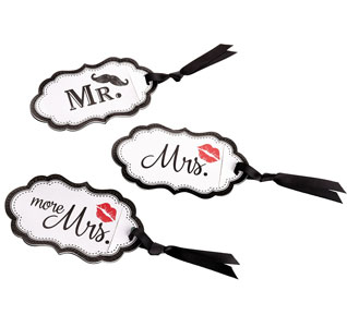 luggage-tags-wedding-m.jpg