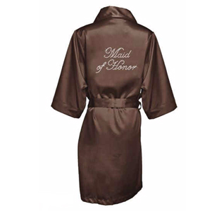 maid-of-honor-robe-m.jpg