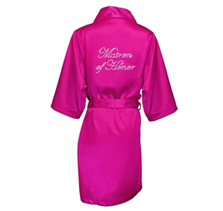 matron-of-honor-robe-m.jpg