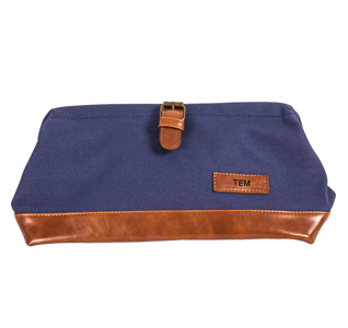 mens-travel-dopp-kit-navy-m7.jpg
