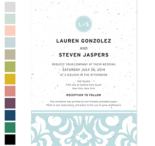modern-damask-plantable-invitations-m.jpg