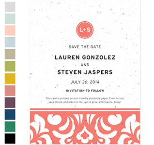 modern-damask-plantable-save-the-dates-m.jpg