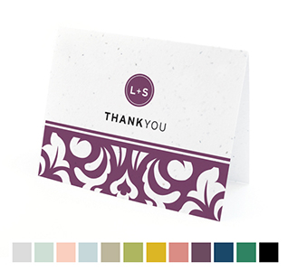 modern-damask-plantable-thank-you-notes-m.jpg