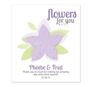 modern-flower-plantable-favor-cards-m.jpg