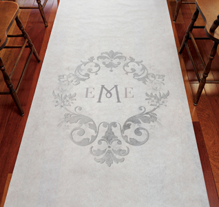 monogram-aisle-we-runner-m.jpg