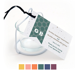 monogram-plantable-favor-card-m.jpg