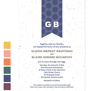monogram-plantable-invitation-m.jpg