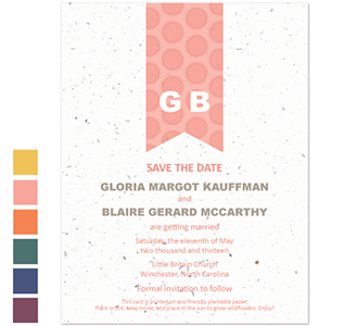 monogram-save-date-card-m.jpg
