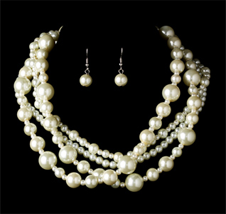 multi-strand-pearl-necklace-earring-set-m.jpg