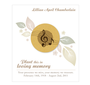 musical-plantable-memorial-cards-m.jpg