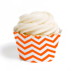 orange-chevron-wrapper-m.jpg