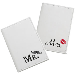 passport-covers-wedding-m.jpg