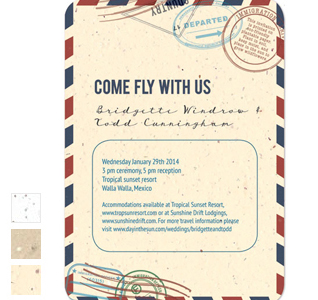passport-plantable-invitation-m.jpg