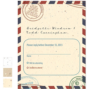 passport-plantable-reply-card-m.jpg