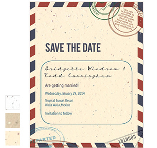 passport-save-date-card-m.jpg