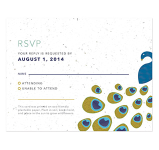 peacock-plantable-wedding-reply-card-M.jpg