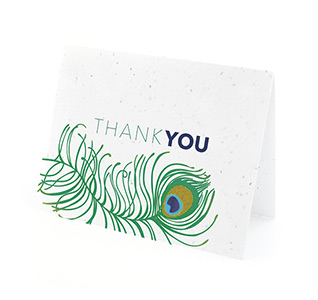 peacock-plantable-wedding-thankyou-card-M.jpg